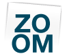 picto zoom